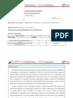 Formulación y Evaluación de Proyectos Económicos