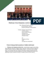 Proiect CA PCDA 2 (2)