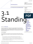 3.1 Standing | Federal Practice Manual for Legal Aid Attorneys.pdf