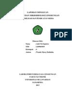 135955119-Laporan-Praktikum-Sterilisasi-Pembuatan-Media-libre.pdf