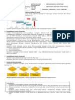 Evaluasi 2015 (1)