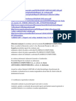 raport_evaluare