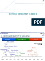 3_Electrical Conduction in Solids_2