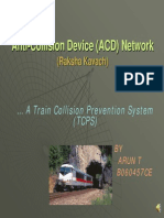Anti-Collision Device (ACD) Network.pdf