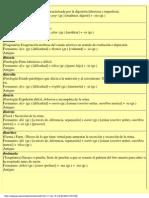 Diccionario Médico.pdf 75