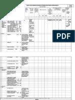 Plan Aparare 2014 (11) - 06 Date CaracterisiticeA3