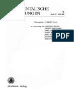 Nebelsick.AltorFor-libre.pdf