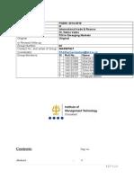 ITF_F_2_PGDM_2014-2016