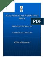 2_Serrada_Cortas a hecho.pdf
