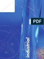 Fiber Pool Catalog Industrial
