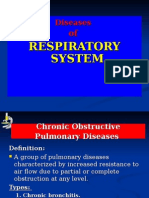 Respiratory COPD.ppt