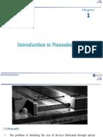 4_nanoelectronics_chap 1.pdf