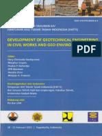 Soil Stiffness for Jakarta Silty and Clayey Soils.pdf