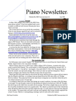 Bell Piano News 05a