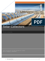 Solar Collector1