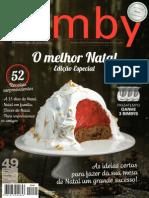 Revista Bimby - PT-S02-0049 - Dezembro 2014.pdf