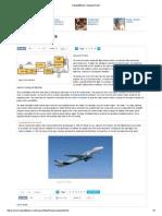 HowStuffWorks Autopilot Parts