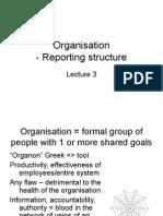 organisationstructure-1222071371869471-8