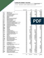 Ejercicio 16.4 (Simulacion) [Contabilidad y Fiscalidad 2013]_Soluciones
