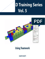 Archicad 18 Training Series Vol.5