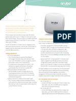 DS_AP210Series.pdf