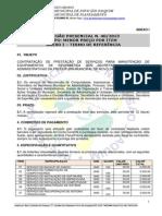 ANEXO_I_-_TERMO_DE_REFERENCIA.pdf