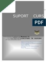 85168226-Suport-Curs-Cercetare-in-Nursing-Anul-III.doc