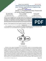 V3I4-0125.pdf