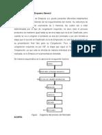 Ingenieria de Proyecto EMPACAR