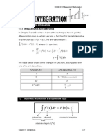 chapter9-integration-111012121054-phpapp01.pdf