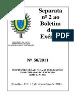 EB10-IG-01.002 Publicações Padrão.pdf