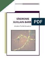 Enfermedades poco comunes.pdf