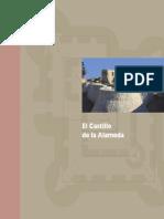 Libro Castillo de La Alameda