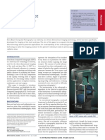 sj.bdj.2009.560.pdf
