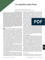 00082.pdf