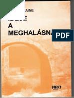 Polcz Alaine - Ideje a meghalásnak.pdf
