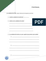 Música todos los cursos de primaria..pdf