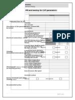 Final PM Sheet