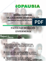 PRESENTACION MENOPAUSIA2
