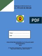 buku panduan kti 2015.pdf