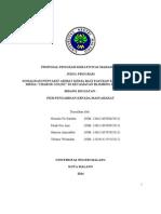 NirmalaTriKartika_UniversitasNegeriMalang_PKMM