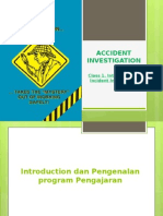 Class - 1 - Introduction to Incident Investigation-Regular.pptx