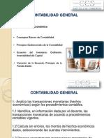 01 Temario Contenidos y Bibliografia Contabilidad General