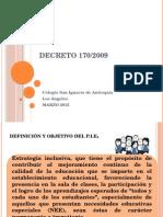 Decreto 170.pptx
