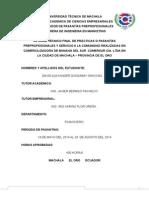 INFORME DE PASANTIAS.docx
