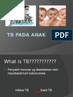 Slide Tb