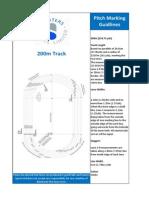200m_track.pdf