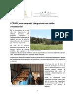 Historia de Exito ECARAI.pdf