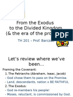 b1f283c0b66852b3ee38d62537d29465_exodus-to-divided-kingdom-student-revised-sp-13-1-.pptx