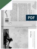 Bert Hellinger- Felicidad que permanece.pdf